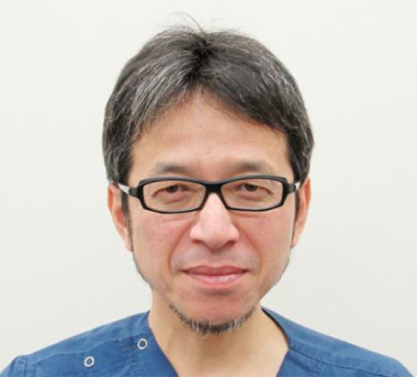 伊藤 峰幸先生